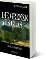 Die Grenze aus Glas – Das Haus gegenüber. | Das komplette Kapitel 21