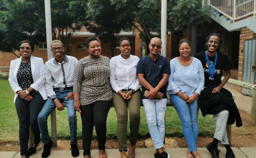 Mokopane Launches First Debating League