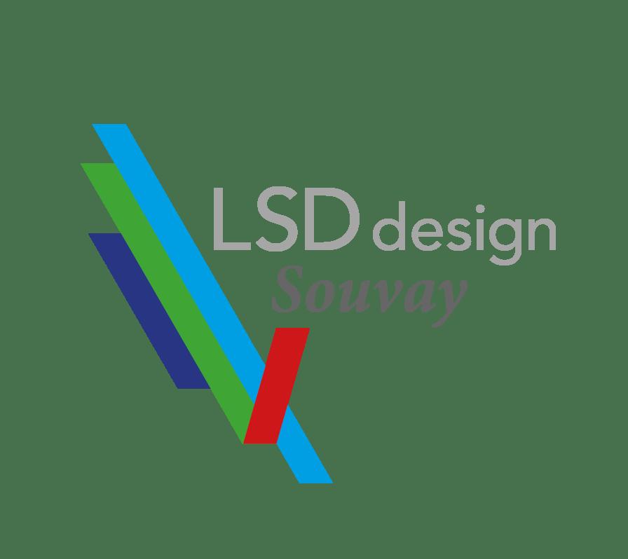 www.lsddesign.net