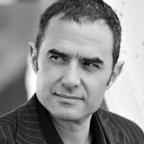 Alejandro Zaera-Polo - photo