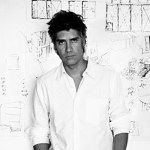 Alejandro Aravena - photo