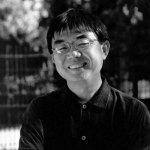 Zhang Yonghe