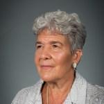 Marisa Lago