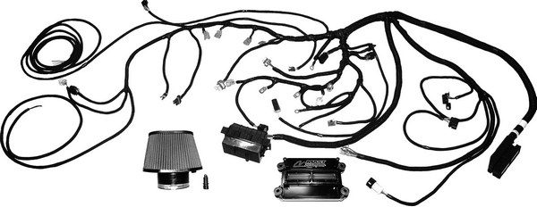 mast motorsports wiring harness