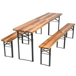 "Table ""Brasserie"""