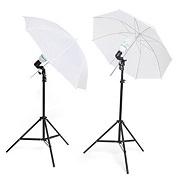 Parapluie lumière