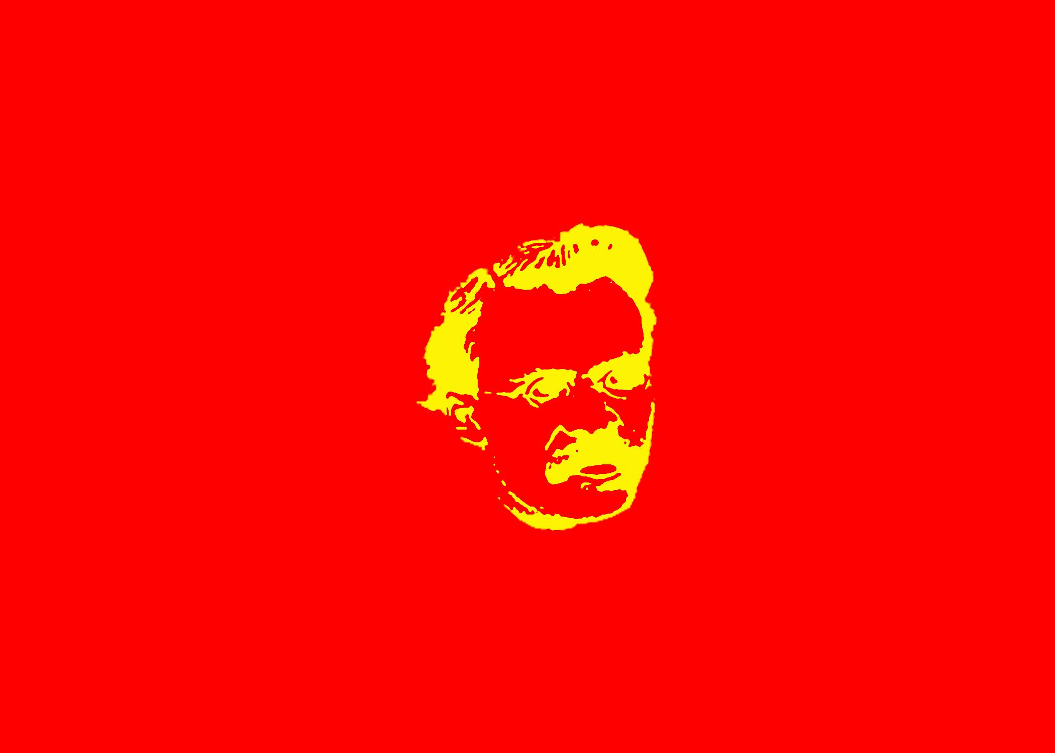 Gott is tot! Warta Kematian Tuhan: Pemikiran Filosofis Friedrich Nietzsche