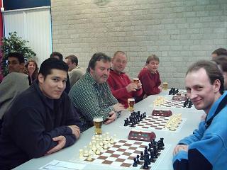 aas1_lsg1_oliebollen2005