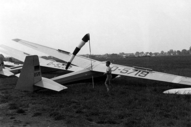 segelflug_historisch01