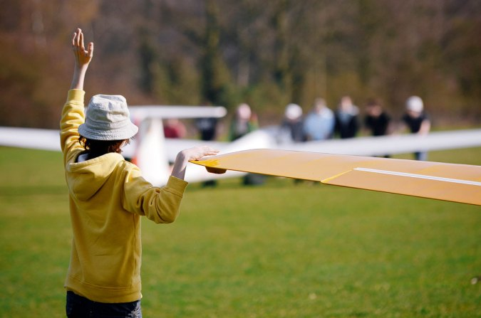 Saison-20120325-102