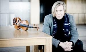 Sebastian Mueller Photo: Marco Borggreve