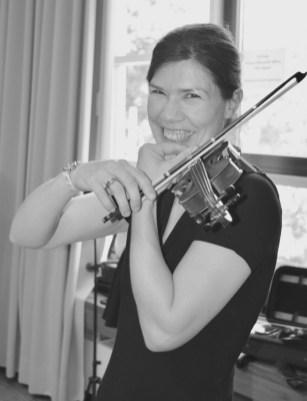 Janine Zillmann
