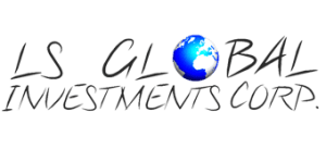 LS Global Investments Corp.