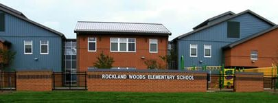 Picture of Rockland Woods Elementary