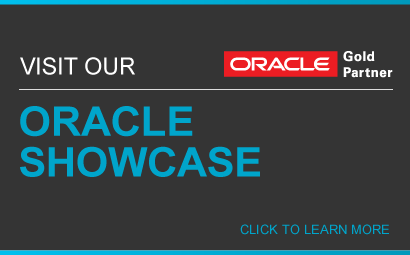 Our Oracle Showcase