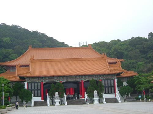 Shrine1