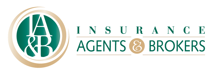 Home  LoeselSchaaf Insurance Agency  Erie PA