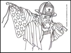 fireman-pattern-sm