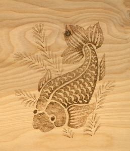 goldfish-300dpi-copy2
