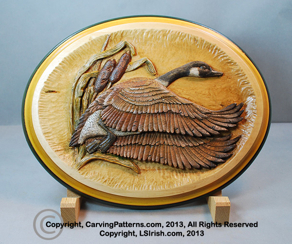 lsirish-relief-goose