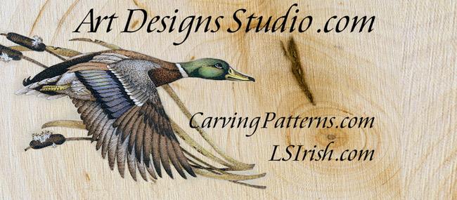 ArtDesignsStudio.com
