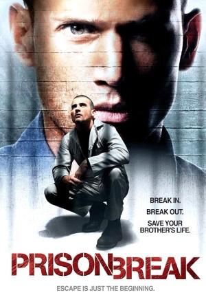 Sinopsis Prison Break : sinopsis, prison, break, Sinopsis, Prison, Break, Season, Ferlin