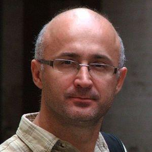 dr hab. Zbigniew Wróblewski, prof.KUL