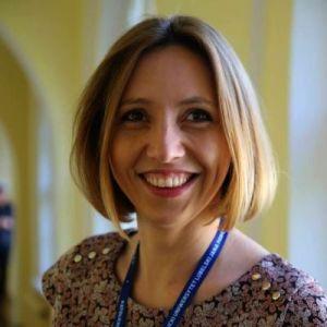 Anna Dutkowska – Czytanie umysłów w świecie zwierząt pozaludzkich @ Puławska 94 | Kazimierz Dolny | lubelskie | Polska