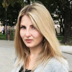 Uczący się drugi mózg. Komórki glejowe w procesach poznawczych i uczenia się – Marta Glinka @ Puławska 94 | Kazimierz Dolny | lubelskie | Polska