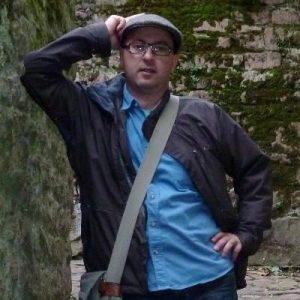 Światopoglądowe treści wkulturze ijęzyku japońskim naprzykładzie Kojik - Marcin Lisiecki