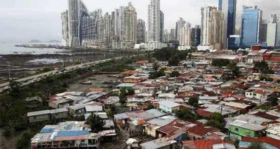 Boca-la-Caja-district-of-Panama-City-Panama-600x320