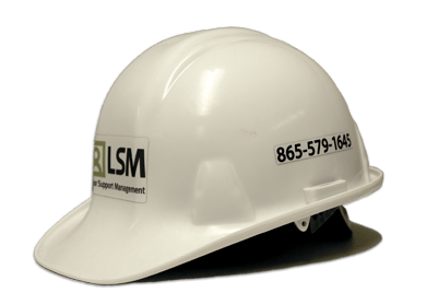 LSM Staffing | Temp Agency in Knoxville, TN | Quality
