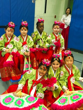 Lunar New Year Assembly-01