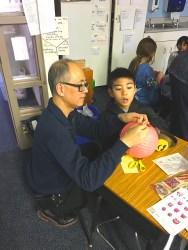 Lunar New Year Classroom-02