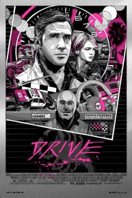 drive1metalstoutarchive_thumb