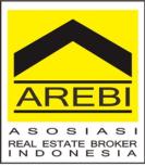 Logo AREBI