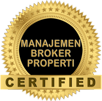 Logo Certified MBP LSP BPI