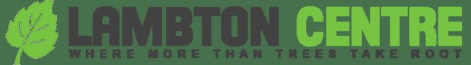 Lambton Centre-Logo
