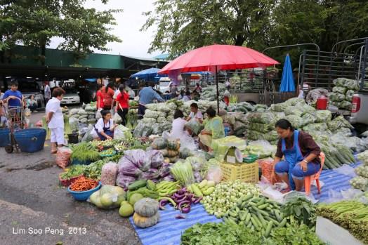 Phuket Vegetarian Festival2013 FinalNight 010-001
