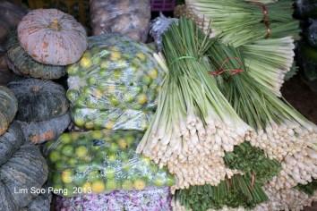 Phuket Vegetarian Festival2013 FinalNight 022-001