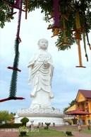 Trip to KotaBharu Day1 1821rsl