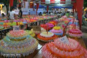 Loy Krathong 2013 014-001