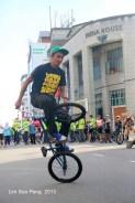 OccupyBeachSt 5D Part1 235-001