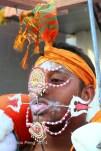 Thaipusam PgHill 5DMkIII 145-001