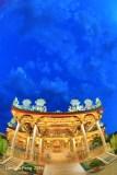 KhooKongsi 5D 047-001