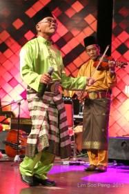 ArusMelayu Concert 073-001