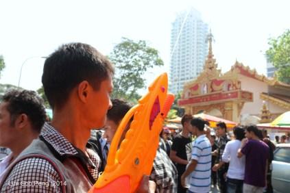 Songkran 009-001