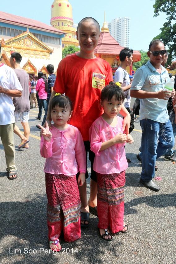 Songkran 034-001