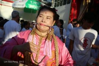 KGreen32GCD PhuketVegFestival 248