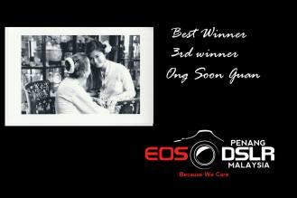 Best Winner Third